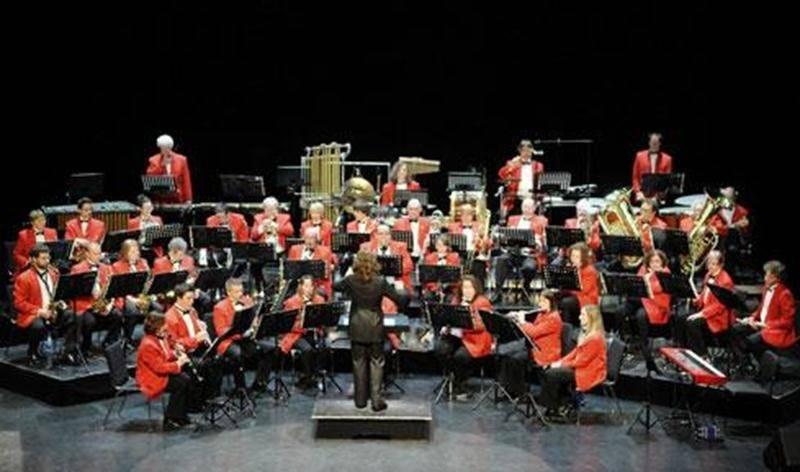 À l'invitation du Courrier de Saint-Hyacinthe, la Société Philharmonique de Saint-Hyacinthe offrira gratuitement le concert de Noël Le Boréal express en concert, le dimanche 2 décembre, au Collège Saint-Maurice.