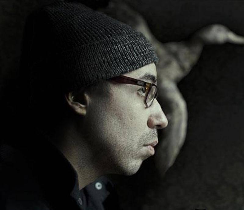 Julien Sagot présentera son premier album solo <em>Piano mal</em> le mercredi 4 avril au Zaricot dès 20h.