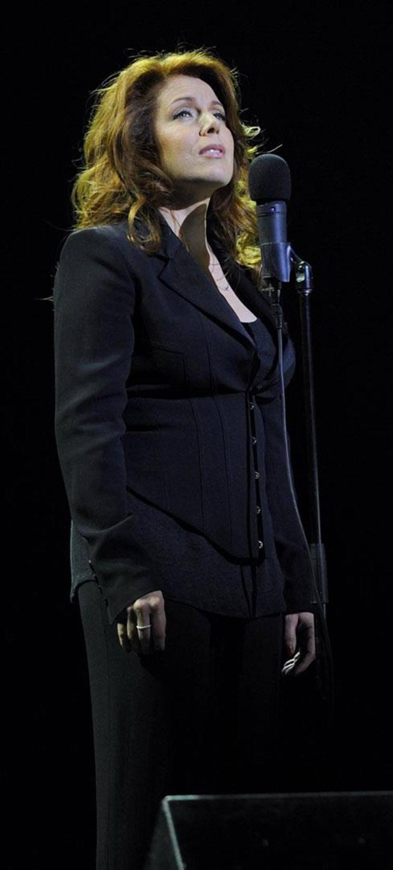 Steffi DiDomenicantonio,Jenilee Harrison born June 12, 1958 (age 60) Sex movies Yassi Pressman (b. 1995),Amy Walsh (actress)