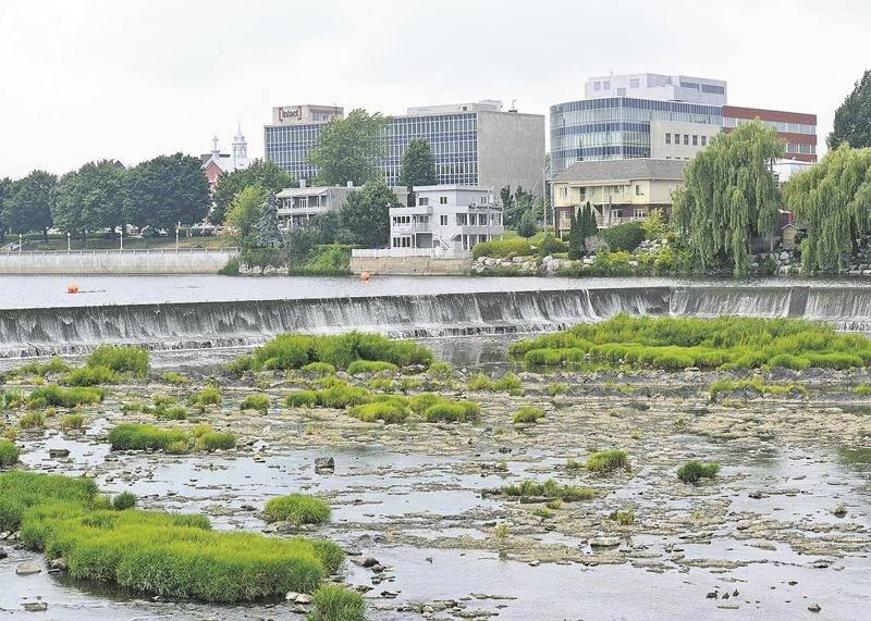 24 septembre : la Journée de la rivière