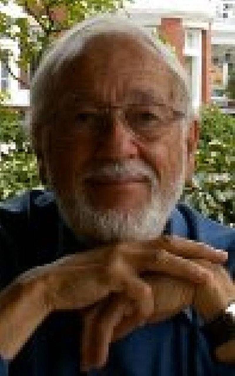 Le théologien Paul-André Giguère présentera la conférence inaugurale de la nouvelle saison de la Maison de la Parole.