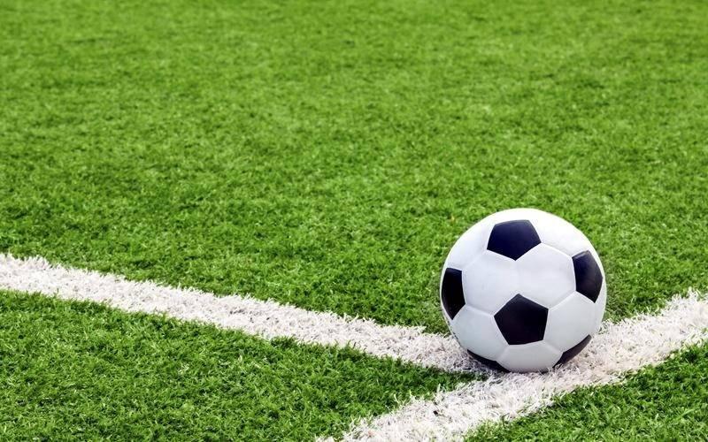 Comment bousiller le soccer à Saint-Hyacinthe