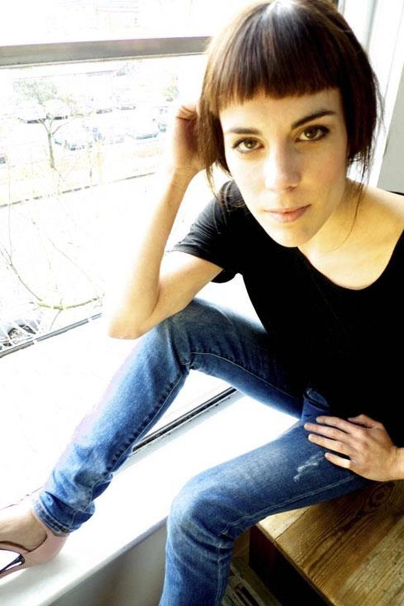 L'auteure-compositrice-interprète montréalaise récemment sélectionnée aux Prix Juno, Roxanne Potvin, sera en prestation au Zaricot Café Acoustique le vendredi 21 octobre à 20h. Elle présentera, lors de son spectacle, duo acoustique avec la guitariste/percussionniste Christine Bougie, des chansons tirées de son récent album <em>Play</em> de même que quelques chansons tirées des deux albums précédents <em>No love for the poisonous</em> (2008) et <em>The way it feels</em> (2006).