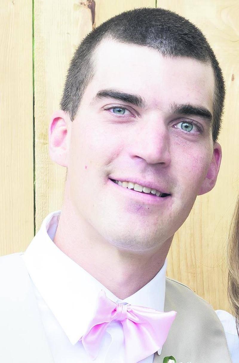Michaël Pellerin est décédé dans l'incendie du duplex où il habitait le 6 janvier.
