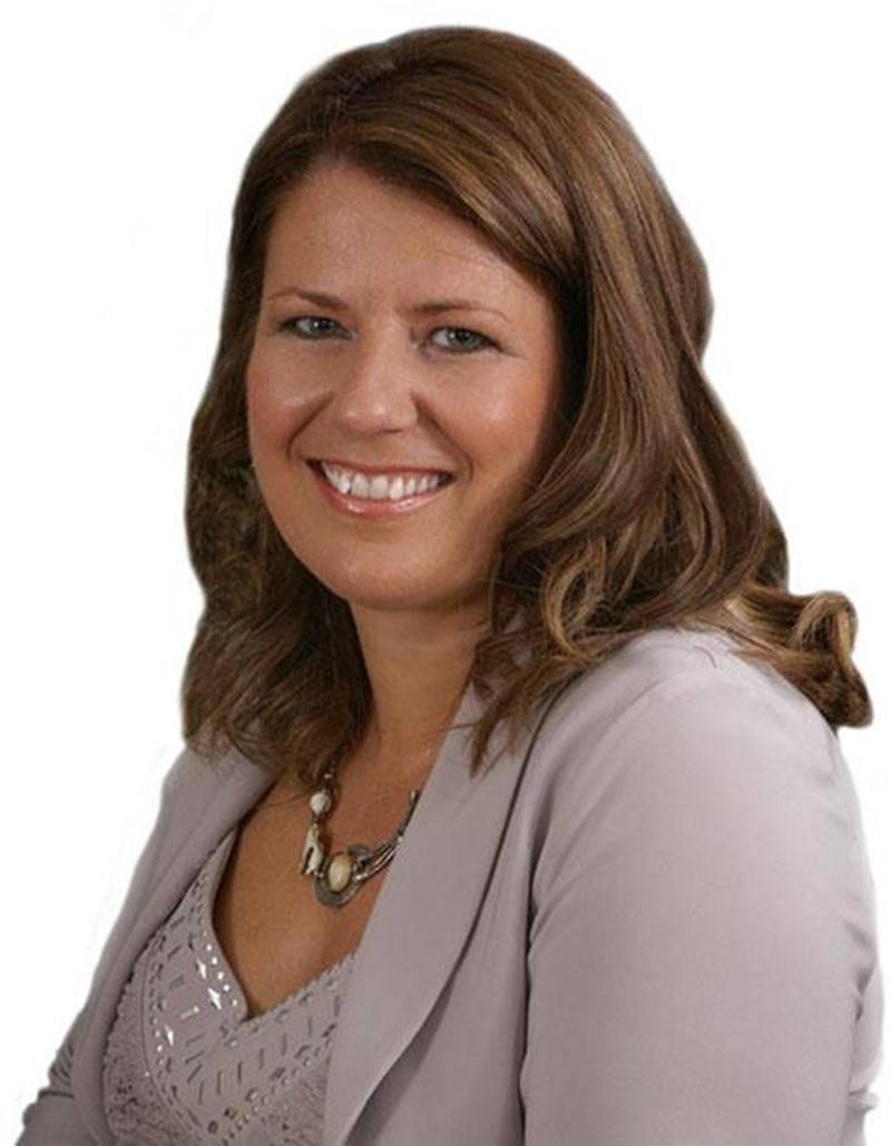 Caroline Dupré occupera la direction générale de la CSSH à compter du 10 décembre.