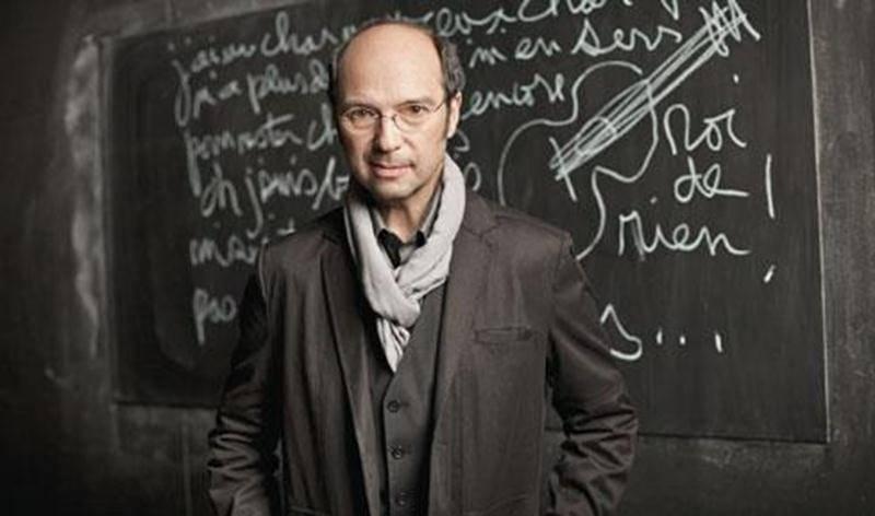 En tournée avec son dernier album <em>Roi de rien</em>, Michel Rivard sera de passage aux Beaux Mardis de Casimir le mardi 5 août à compter de 19 h 30.