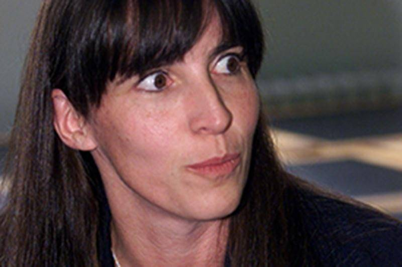 Chantal Primeau écope de douze mois avec sursis