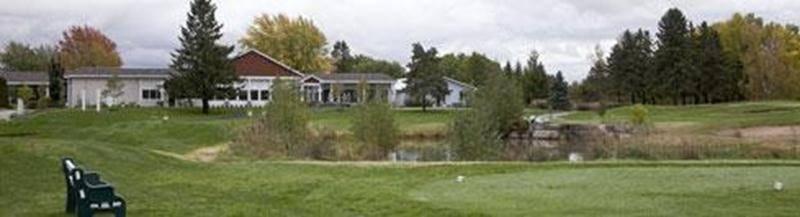 Développement immobilier et pratique du golf continueront de faire bon ménage au Club de golf La Providence, qui pourrait bientôt se départir de son parcours exécutif à normale 32, et peut-être même le fermer pour de bon.