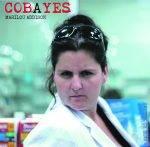La série Cobayes