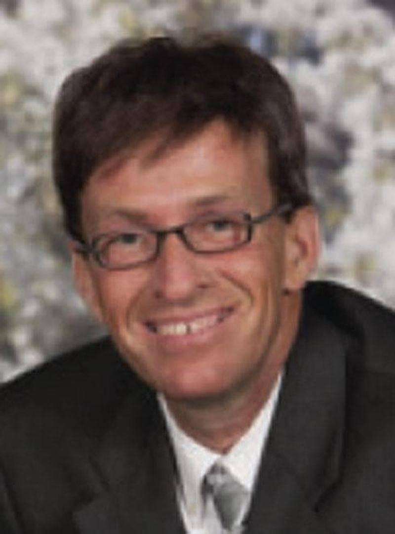 Éric Fournier a quitté ses fonctions de directeur général à Tourisme Montérégie après un peu moins de douze années de service.