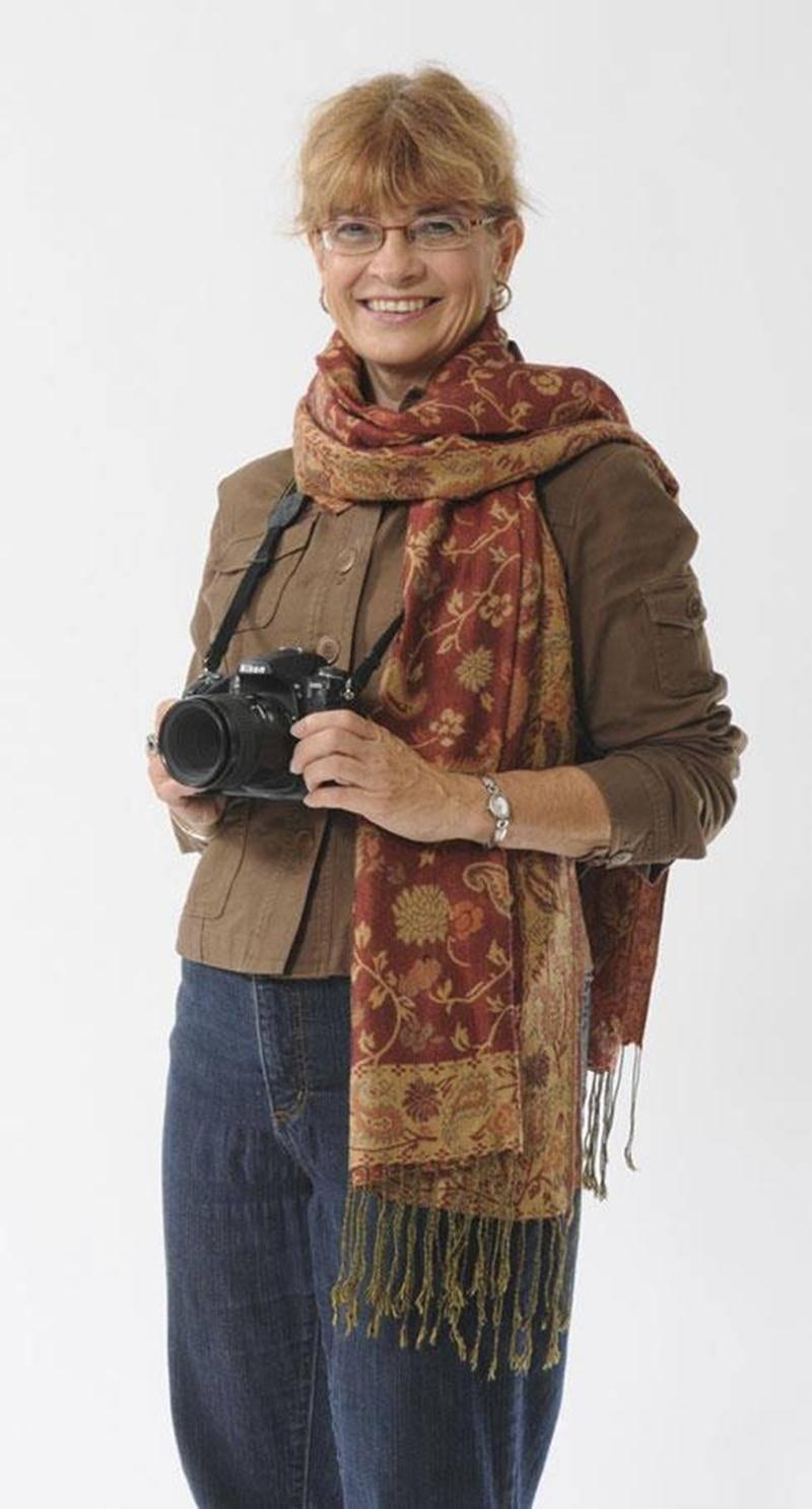 Simone St-Martin sera l'invitée du Centre d'histoire le mardi 1 er octobre, à 19 h 30, à la salle Léon-Pratte du Séminaire. Le sujet de sa conférence sera : « La vie intime de John Kennedy ». Infos : 450 774-0203.