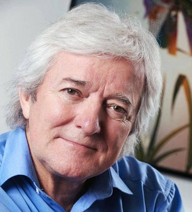 Le psychologue et sexologue Yvon Dallaire démystifiera la vie de couple dans le cadre de la conférence-bénéfice de la Médiatèque maskoutaine, mercredi, à la Bibliothèque Sainte-Rosalie, dès 19h.