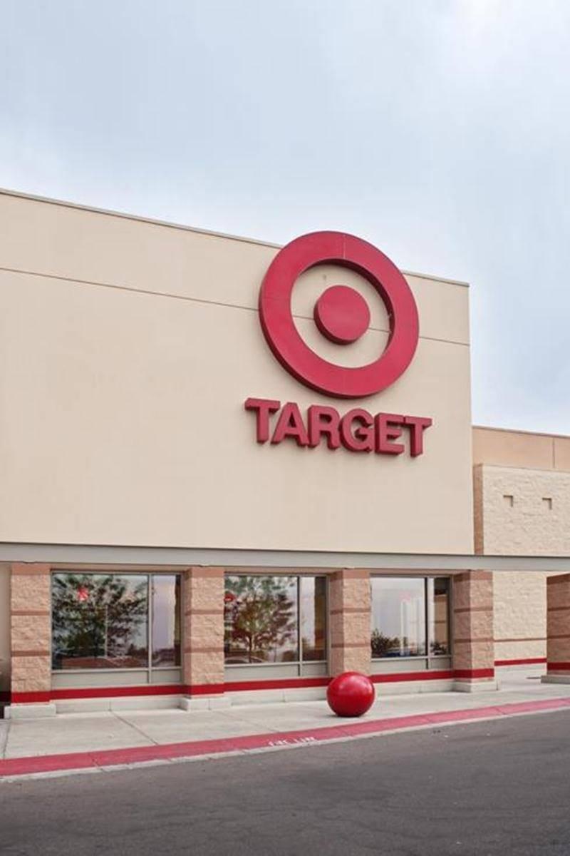 Le détaillant américain Target étudie actuellement ses options avant d'annoncer ses intentions concernant sa venue éventuelle à Saint-Hyacinthe.
