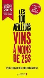 Le vin à lire