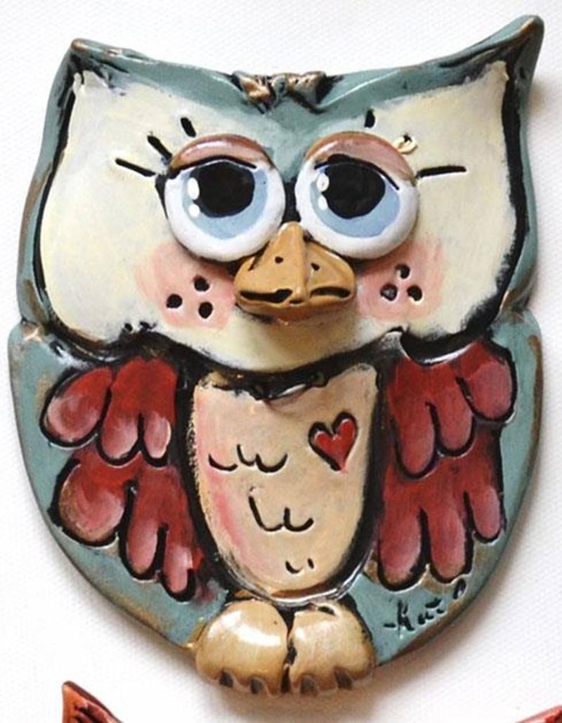 Une douzaine d'artisans de la région se réuniront ce samedi 17 mai au 113, rue Saint-Étienne à Saint-Damase dans le cadre de l'exposition <em>Art d'ici</em>. De 10 h à 17 h, les visiteurs sont invités à venir découvrir peintures sur toile et sur bois, bijoux, accessoires pour enfants, sacs à main et plus en entrant gratuitement. Pour plus de détails, contactez Sophie Blanchette au 450 469-5612 ou Marie-Andrée Larose au 450 344-0303.