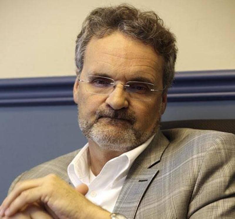 Par souci d'équité, le directeur général de la Chambre de commerce Les Maskoutains, Serge Gélinas, a préféré annuler le débat devant l'absence de la candidate caquiste.