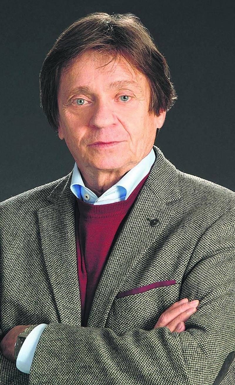 Claude Boire, président de Boire et frères, est le récipiendaire du prestigieux Honoris Causa 2016; ce prix lui sera remis lors du Gala Cérès 2016.