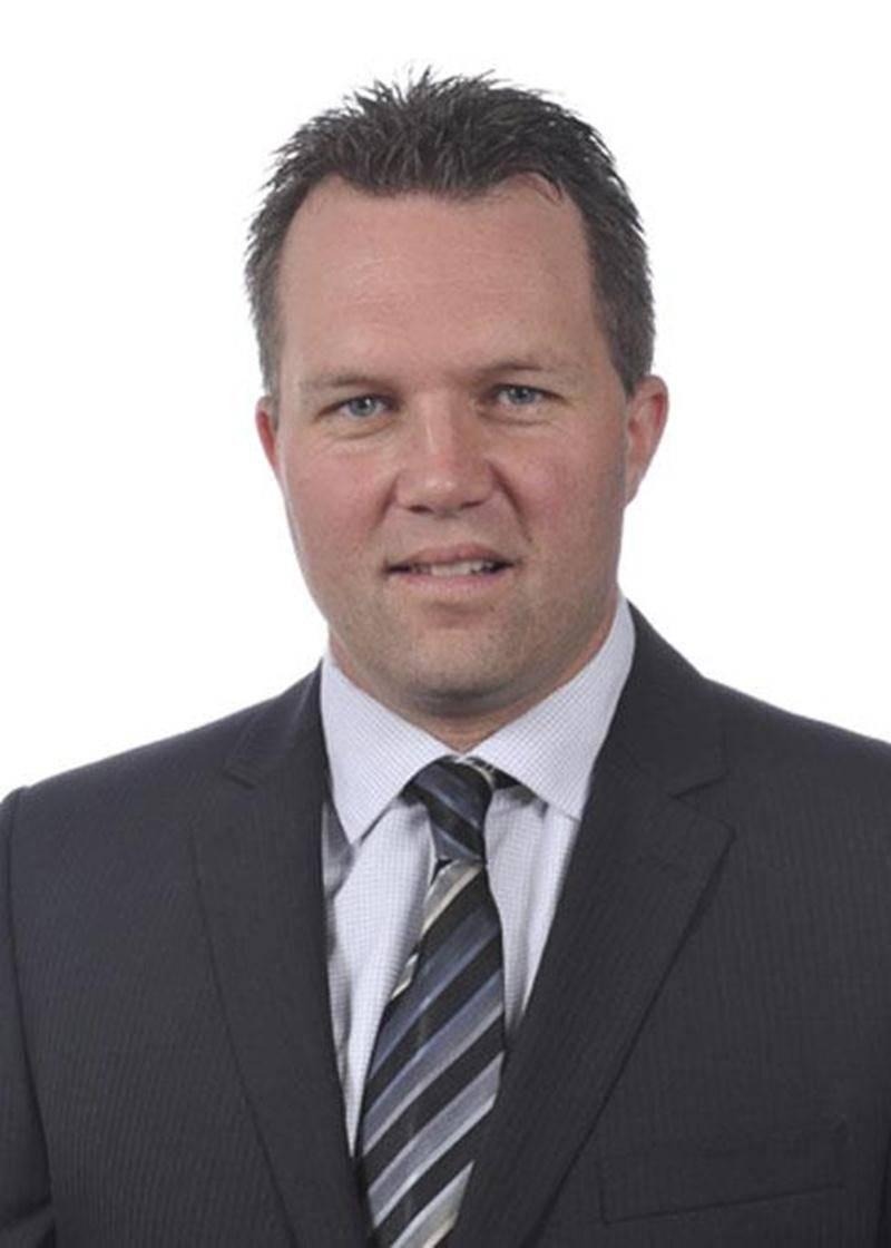 L'entraîneur-chef des Lauréats de Saint-Hyacinthe, Stéphane Donais, a critiqué le rendement de son équipe après la défaite de samedi soir aux mains des Mustangs de Vaudreuil-Dorion.