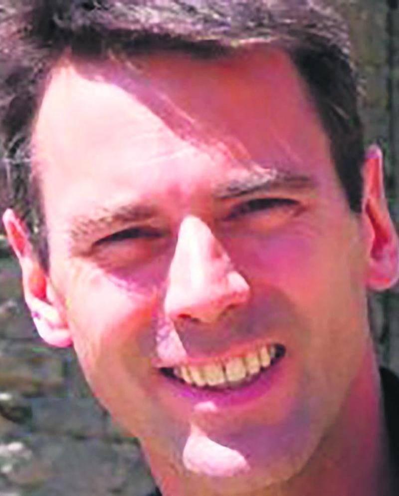 Charles Laliberté prendra la relève de Pierre Gabrielli à la direction du service du Génie.