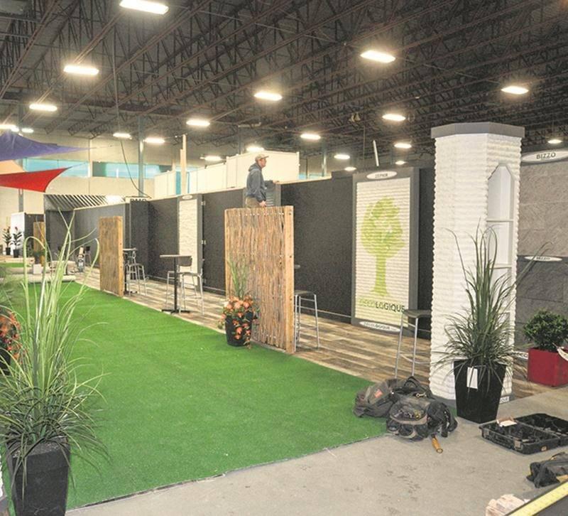 Expo-Habitat vous attend!