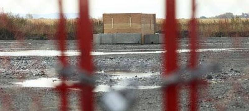 La MRC Les Maskoutains considère que l'exploitation des shales gazifères ne peut se faire dans le respect des principes de développement durable généralement reconnus.