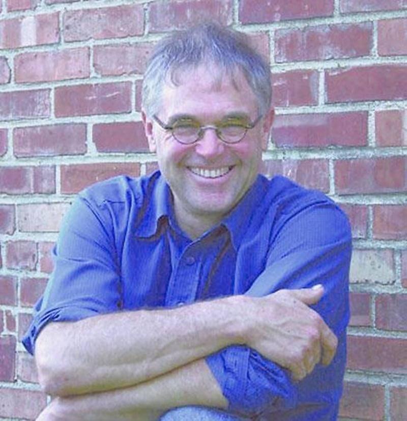 Yves Gagnon