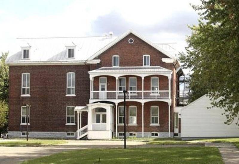 D'autres priorités incitent le conseil municipal de Saint-Hyacinthe à repousser le dossier de La Métairie.