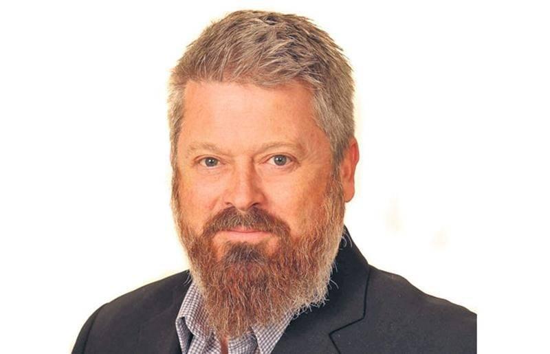 François Thomas, directeur aménagement du territoire et développement régional à la fédération de l'UPA de la Montérégie. Courtoisie UPA