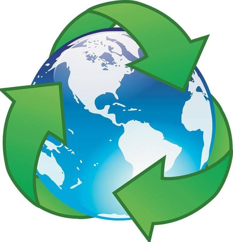 Réduire pour assainir notre environnement
