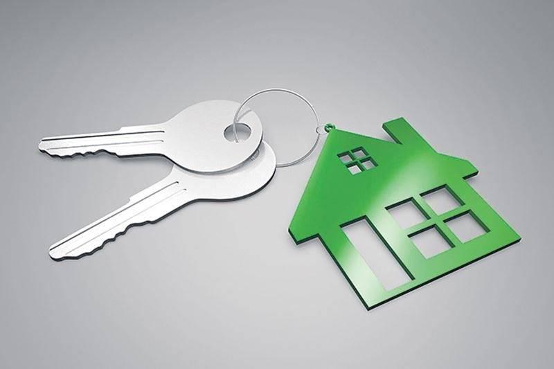 Excellent trimestre pour le marché immobilier résidentiel de Saint-Hyacinthe