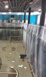 Congé forcé à l'école Casavant : réintégration progressive des élèves jeudi