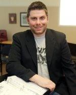 Un nouveau directeur musical pour les 140 ans de l'OPSH