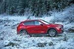 Kia Sportage VS Mazda CX-5 :la guerre des VUS compacts