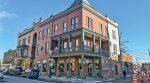 L'Hôtel Ottawa vendu