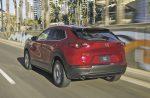 Mazda CX30 2020 : la nouvelle génération