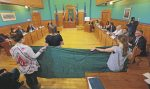 Le conseil se tourne vers les consultations écrites