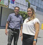 ExpoCam et Expo Grands Travaux se tiendront à Espace Saint-Hyacinthe