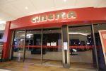Le Cinéma Saint-Hyacinthe vendu