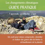 Ralentir les changements climatiques, un geste à la fois