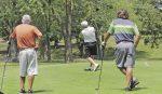 Club de golf de Saint-Hyacinthe : l'engouement
