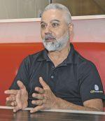 Maskoutains d'origine libanaise : familles indemnes, ville dévastée