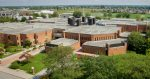 Un groupe-classe contaminé et plus de 360 élèves isolés à la PHD