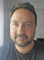 Le député Savard-Tremblay négatif à la COVID-19