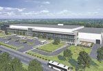 Exceldor : coup d'œil sur la future usine de 200 M$