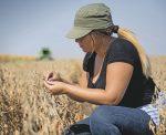 Un nouveau partenariat dans le secteur des grains au Québec