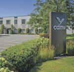 CDMV déménagera ses installations dans la Cité de la biotechnologie