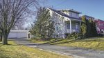 Une propriété des Sœurs de Saint-Joseph vendue pour un projet immobilier