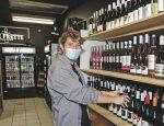 Des commerçants bonifient leur offre en boissons alcoolisées