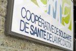 La Coop de santé de la MRC d'Acton restreint sa clientèle