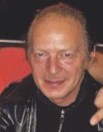 Jean-Yves Lajoie demeure détenu en attendant son procès